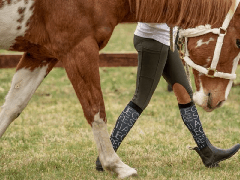 cowgirl-magazine-leg-soaker