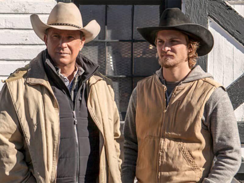 yellowstone season 4 piper perabo cowgirl magazine
