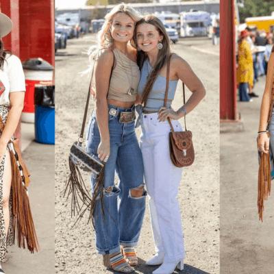 cowgirl-magazine-pendleton-fashion