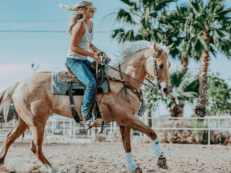 cowgirl-magazine-plan-your-ride