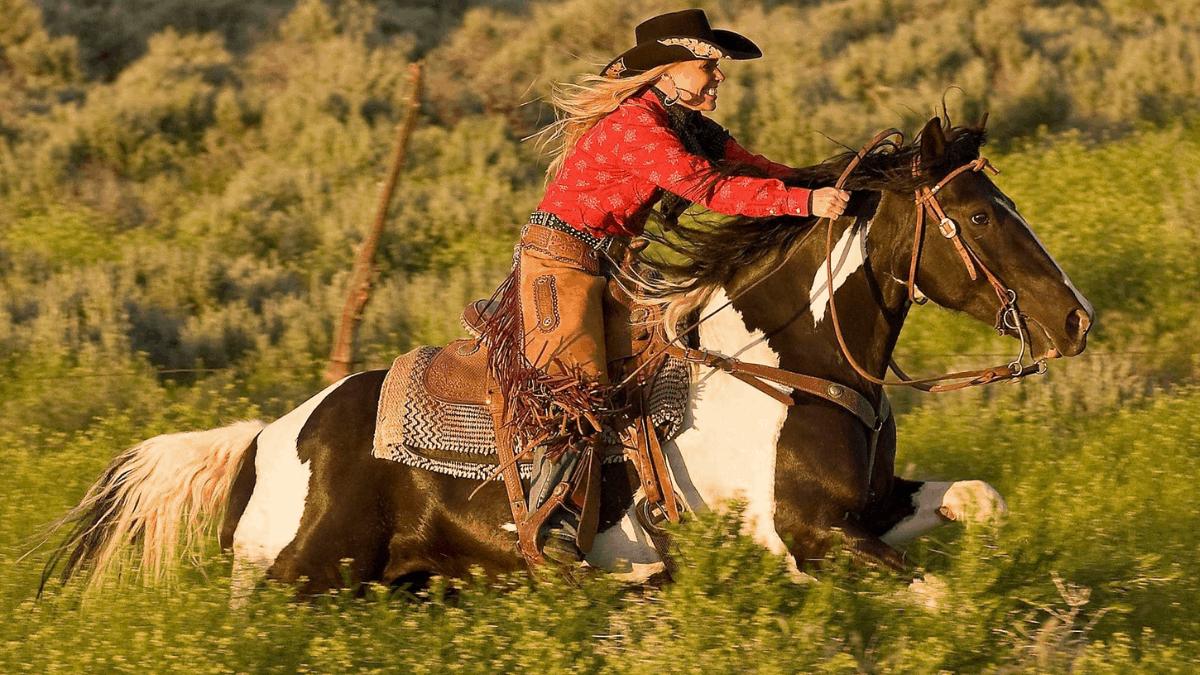 jody brooks jw brooks custom hats cowgirl magazine
