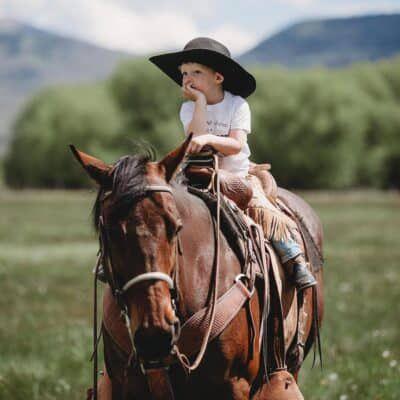 farm life cowgirl magazine
