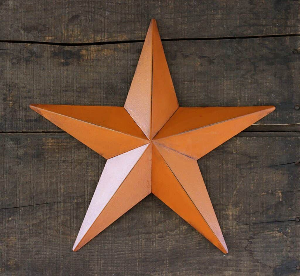 star cowgirl magazine