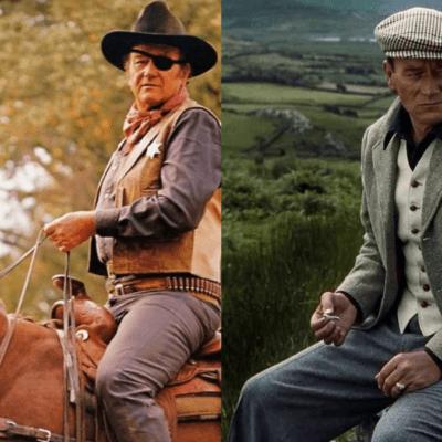 cowgirl-magazine-amazon-prime-movies