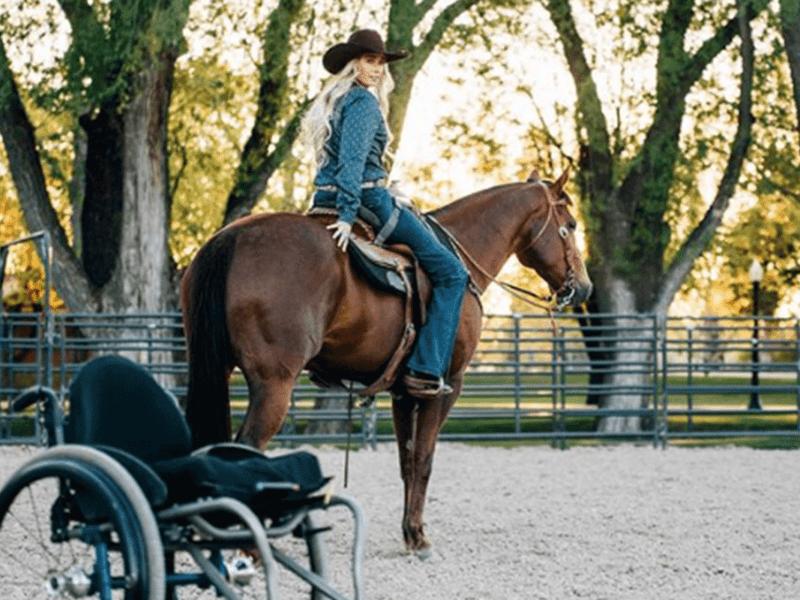 somberly snyder cowgirl magazine