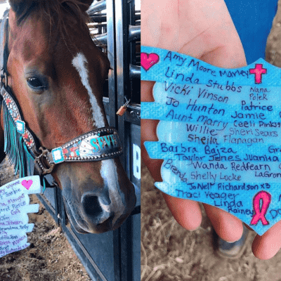 cowgirl-magazine-cancer-awareness-flair-strips