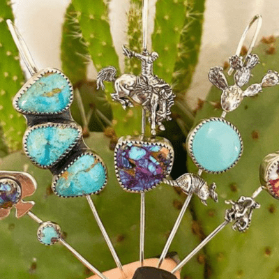 cowgirl-magazine-ear-pins