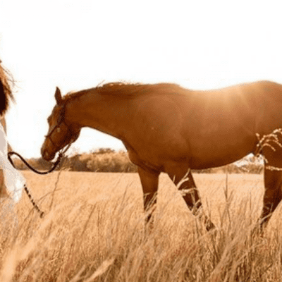 cowgirl-magazine-better-horse-bond
