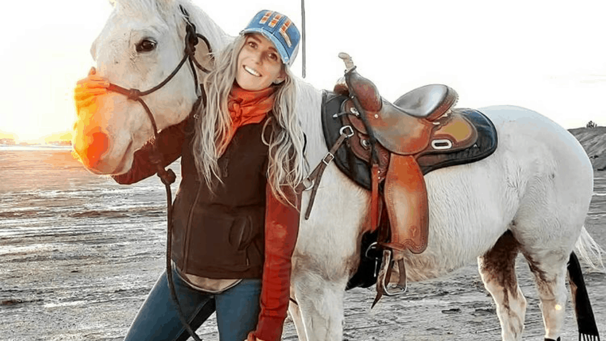 cowgirl-magazine-horse-lease-law-tips