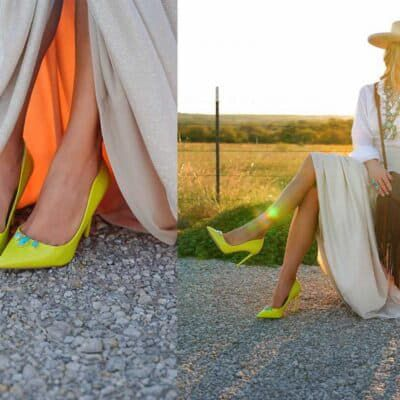 mud lowery shoes cowgirl magazine