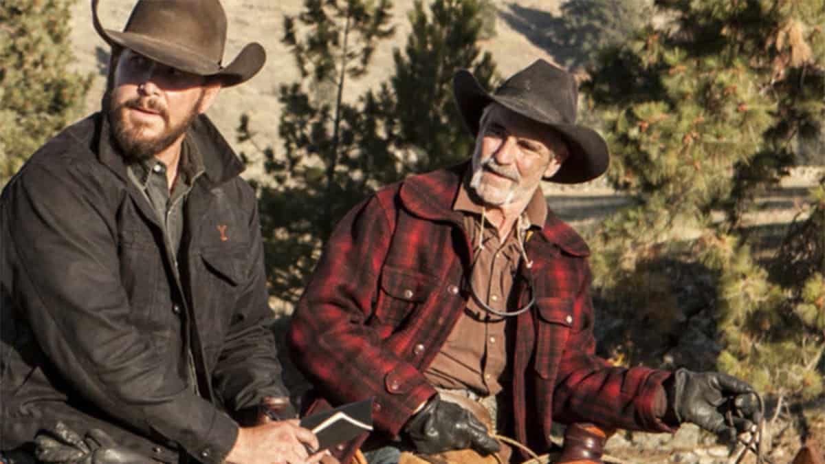 rip wheeler lloyd yellowstone cowgirl magazine