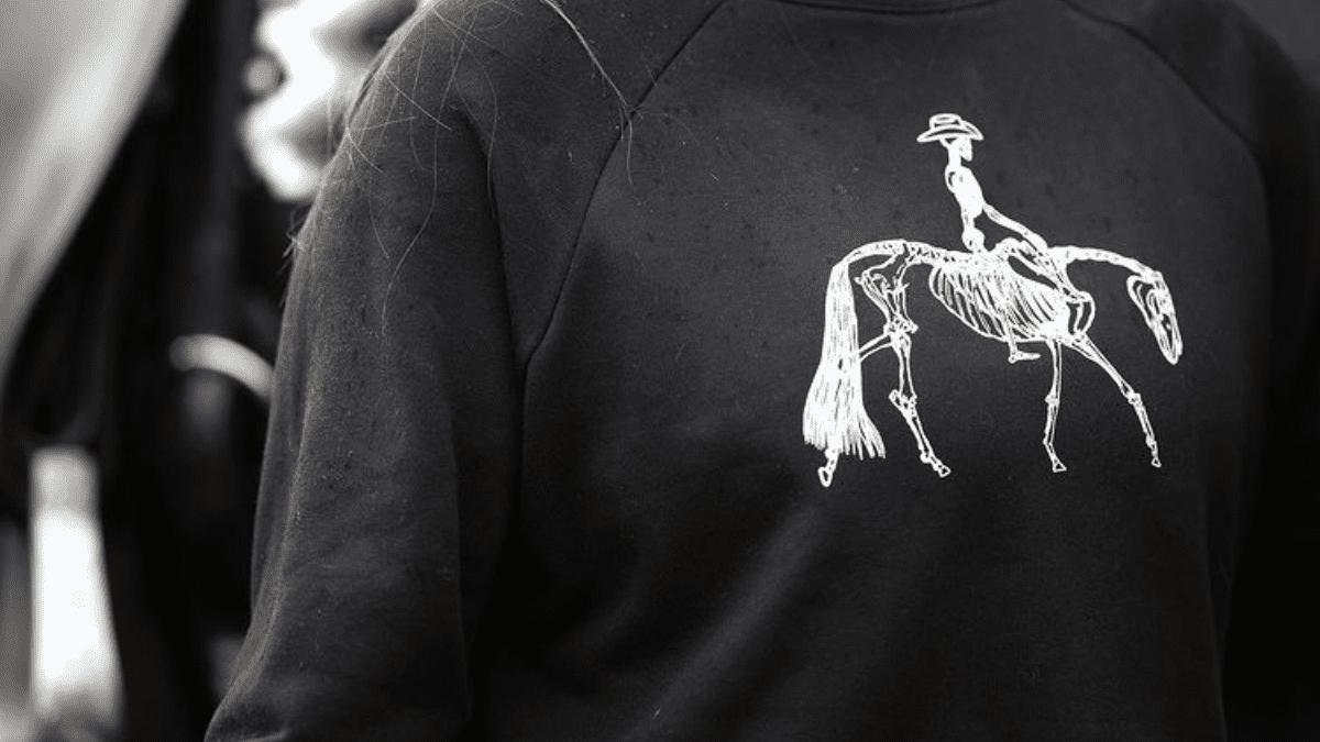 cowgirl-magazine-spooky-sweatshirts